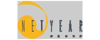 netyear_logo
