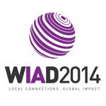 World IA Day 2014